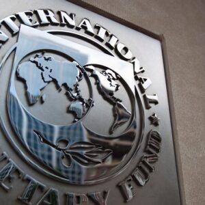 """FMI: baixa dívida em dólar é """"ponto forte"""" para o Brasil"""
