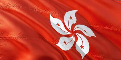 Hong Kong autoriza criação de Bolsa de Valores de criptomoedas