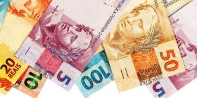 Indexados do Tesouro Direto operam em alta nesta quinta-feira
