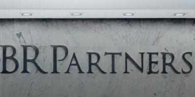 BR Partners cancela IPO por causa de baixa demanda