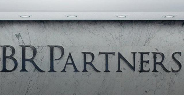 BR Partners registra pedido de IPO para cerca de R$ 600 milhões