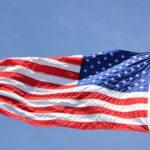 Produção industrial dos Estados Unidos avança 3% em julho
