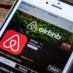 Airbnb limita alugueis para jovens em alguns países para evitar festas