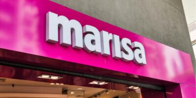 Lojas Marisa (AMAR3) apresenta prejuízo de R$ 171 milhões no 2T20