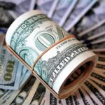 Dólar cai 1,94%, a R$ 5,1401, no patamar mais baixo desde julho