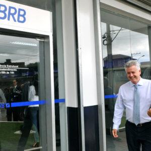 BRB (BSLI3) reporta lucro líquido de R$ 127,7 mi no 3T20