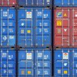 Brasil investiga China por possível dumping na venda de alumínio