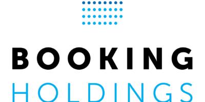 Booking.com pretende demitir 25% da sua força de trabalho global