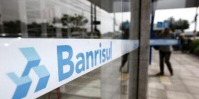Banrisul (BRSR6) comunica redução de participação acionária da Fidelity Investments