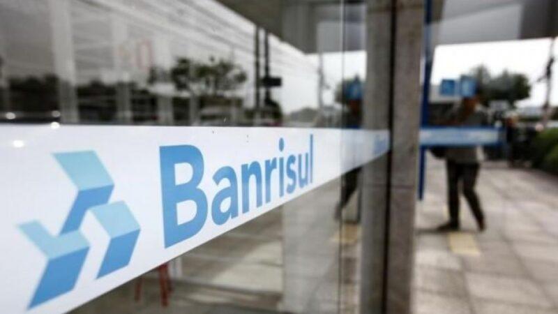 Banrisul (BRSR6) registra queda de 64% do lucro líquido no 2T20