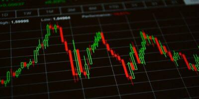 Crowdfunding: CVM muda regras aplicáveis à modalidade de investimento