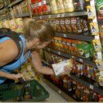Inflação: IPC-S desacelera para 0,79% na 3ª quadrissemana de outubro