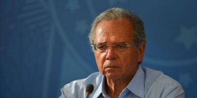 Economia: governo nomeia Caio Andrade para Desburocratização