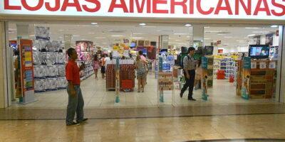 Lojas Americanas (LAME4): 3G Capital vai a Credit por ações, diz agência