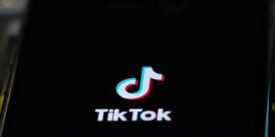 TikTok pede a Justiça para barrar bloqueio do aplicativo