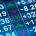 IFIX fecha em alta de 0,11%, aos 2.799,50 pontos