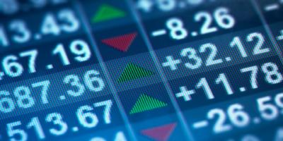 BLMO11, FISC11: IFIX fecha em queda de 0,23% aos 2.794,18 pontos