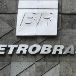 Petrobras (PETR4) assina contrato de compartilhamento de escoamento de gás