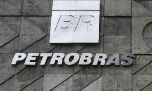Agenda do Dia: Petrobras; Oi; Totvs; B3; d1000; Cury