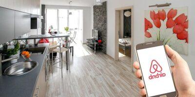 Airbnb planeja fazer pedido de IPO confidencialmente em 2020
