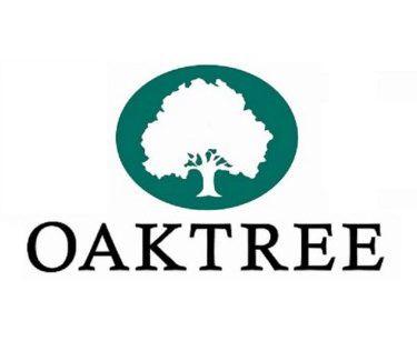 Exclusivo: Oaktree vê recuperação com receio e espera por nova oportunidade