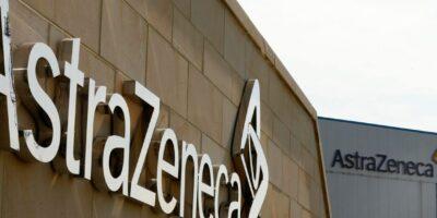 AstraZeneca pode retomar testes de vacina na próxima semana, diz jornal