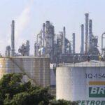 Petrobras (PETR4) reitera compromisso em arrendamento de terminal de regaseificação