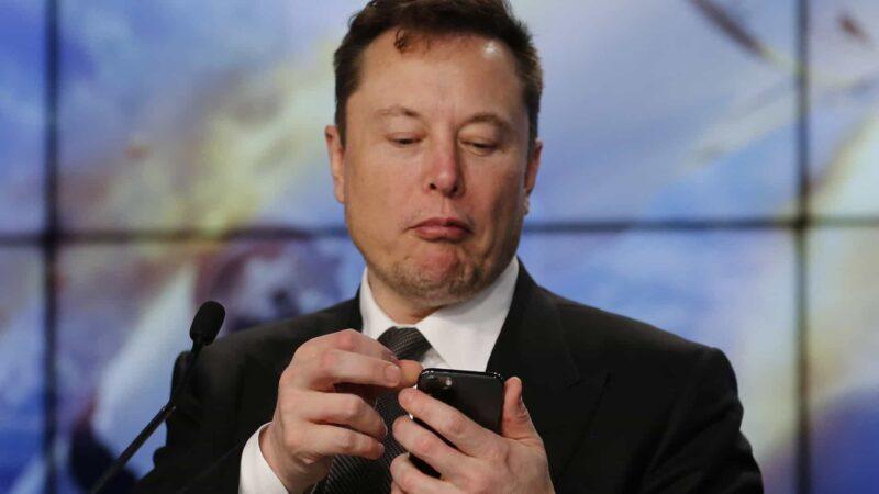 Elon Musk ultrapassa Bill Gates e se torna a 2ª pessoa mais rica do mundo