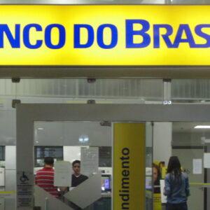 Banco do Brasil (BBAS3) pagará R$ 293 milhões em JCP