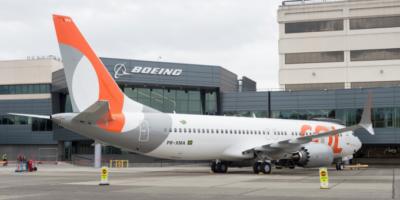 Anac analisa retorno das operações do Boeing 737 Max no Brasil
