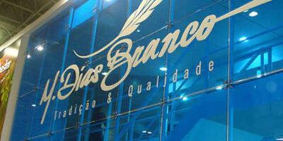 M. Dias Branco (MDIA3) apresenta alta de 51,5% no lucro do 2T20