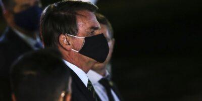 Coronavírus: Pandemia deverá custar R$ 700 bi ao Brasil em 2020, diz jornal