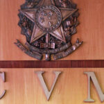 CVM multa Jonas Jaimovick e JJ Invest em R$ 500 mil