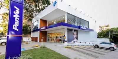 Dimed (PNVL3), dona da Panvel, anuncia recompra de ações