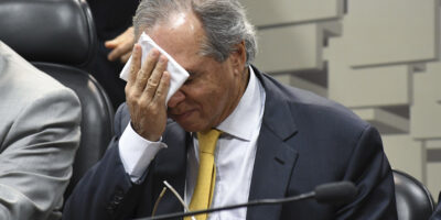 Renda Brasil de R$ 300 sem furar teto demandaria unificar benefícios, diz BTG