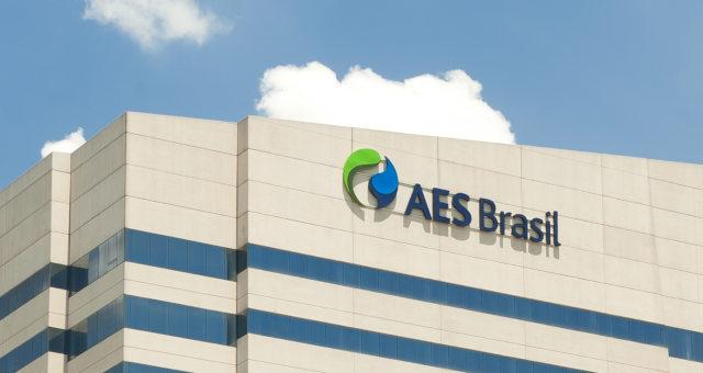 AES Tietê (TIET11) deve anunciar novos negócios ainda em 2020, diz diretora financeira
