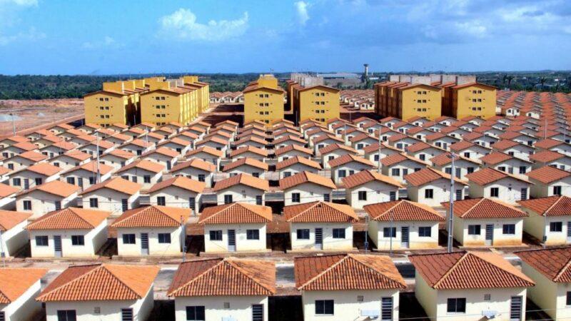 Casa Verde e Amarela: Medida Provisória é publicada no Diário Oficial