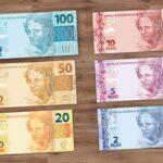 Nota de R$ 200: Entenda porque seu lançamento não está ligado à inflação