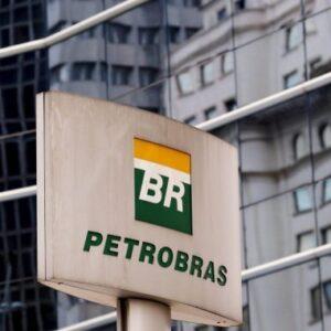 Não há disposição do governo em privatizar a Petrobras (PETR4), diz Castello Branco