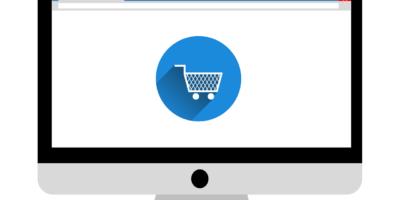 Compras e-commerce nos EUA devem superar o total de 2019 em outubro