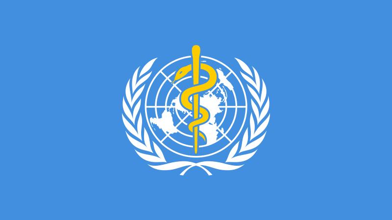 """Coronavírus: OMS alerta para """"vasto déficit global"""" de recursos"""