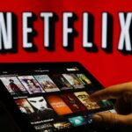 Netflix pagará impostos na França, Espanha e Chile. E no Brasil?