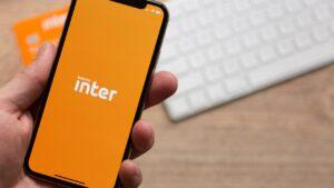 Banco Inter (BIDI11) fará oferta de ações para novos produtos e aquisições