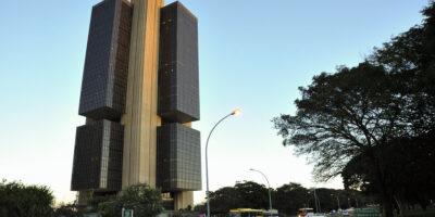 BC vê impacto da pandemia nos bancos 50% menor em novo teste de estresse
