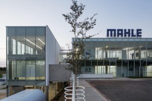Mahle (LEVE3): Conselho aprova continuidade da produção de máscaras