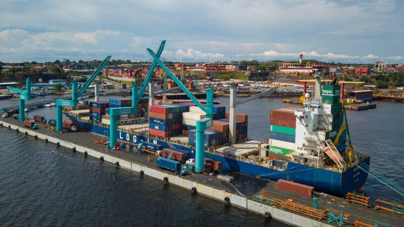 OCDE: exportações do G20 recuaram US$ 1 trilhão no primeiro semestre