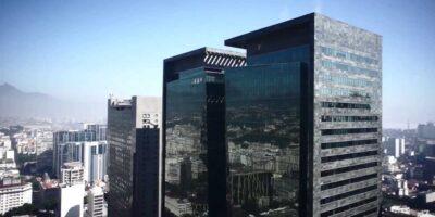BR Properties (BRPR3) fecha venda de edifícios comerciais ao fundo Vinci Offices