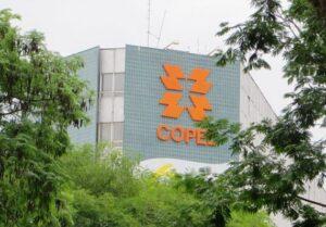 Copel (CPLE3) diz ter criado investigação após ser citada em delação