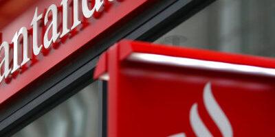 Santander (SANB11) demitiu mais de 1000 desde o início da pandemia