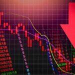 Confira as 5 empresas que mais perderam valor de mercado durante a pandemia